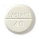 Buy Lasix without prescription